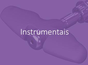 Instrumentais