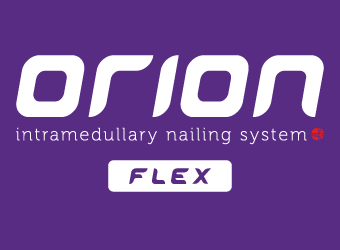 Orion SP Flex