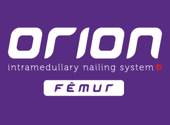 Orion SP Fêmur