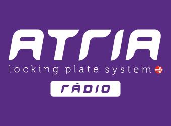 Atria Rádio